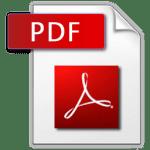 listing formation lifting - formation ventouse - formation diététique